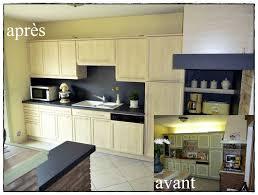changer les portes d une cuisine changer les portes de cuisine