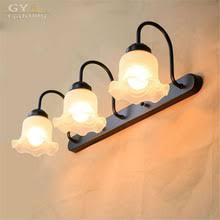 Vanity Bulbs Led Popular Wall Mount Vanity Buy Cheap Wall Mount Vanity Lots From