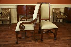 dining room chairs upholstered interior design quality chairs