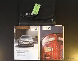 2011 used bmw 3 series certified 328i xdrive awd sedan at