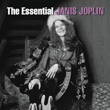 janis joplin the essential janis joplin amazon com