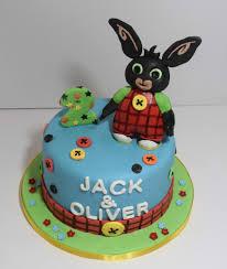 children u0027s birthday cakes quality cake company tamworth