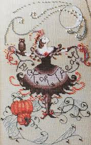 Trixie The Halloween Fairy Wiki by 157 Best Halloween Cross Stitch Images On Pinterest Halloween