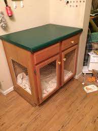 reuse kitchen cabinets cabinet repurposed kitchen island repurposed kitchen cabinets