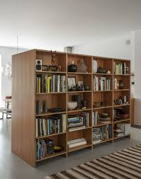 Room Divider Shelf by 365 Best Libraries Images On Pinterest Architecture Live And Home