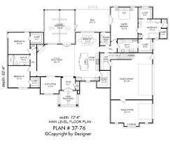 sle floor plans 194 best house plans images on house floor plans