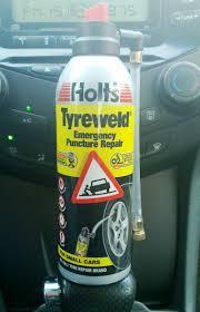 nissan almera tyre pressure tyre inflator pressurised can mechanical electrical pakwheels