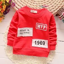 aliexpress com buy retail autumn spring sweatshirt children