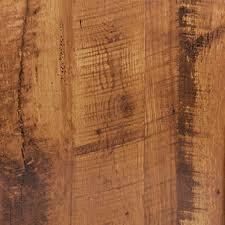best barn oak laminate flooring balterio vitality deluxe 4v 8mm