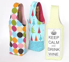 wine gift bag best 25 wine gift bags ideas on wine bags occasion