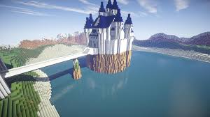 Castle Maps For Minecraft Legend Of Zelda Wind Waker Hyrule Castle Maps Mapping And