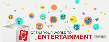 bookmyshow dhule discounts on movie ticket booking with winpin offer bookmyshow