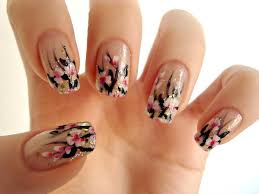 nail art kit b albui