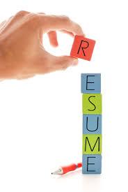 key words on resume keywords on resumes treeline sales blog