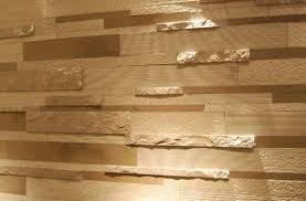 New Stone Veneer Panels For by Made Milan Materials Report Part 2 3 Stone Veneer Cladding