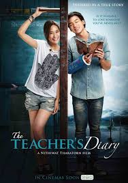poster film romantis indonesia teachers diary 2014 subtitle 1942 a love story 1994 mp3 songs download