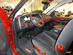 Dodge Ram Interior - 2005 dodge ram 1500 slt daytona regular cab interior color photos