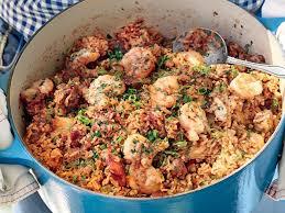 creole cuisine 22 creole dinners myrecipes com
