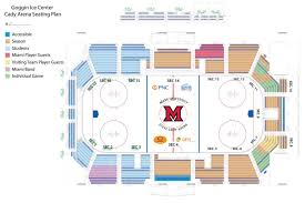 University Of Miami Map Miami University Redhawks Official Athletic Site Miamiredhawks Com