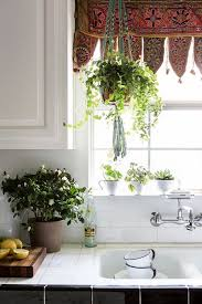 Kitchen Window Treatment Ideas Pictures Best 25 Kitchen Sink Window Ideas On Pinterest Kitchen Window