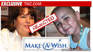 ina garten and jeffrey i am appalled at ina garten food network s heartless chef