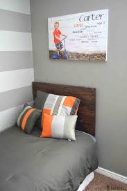 Cute Home Decor Stores by Simple Headboard And Dusty Theme Room Her Tool Belt