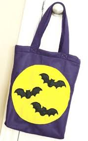 trick or treat bags 154 best diy treat bag images on