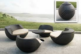 brown jordan patio furniture sale furniture riveting vintage modern outdoor furniture tremendous