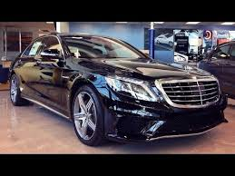 mercedes s63 amg review 2015 mercedes s63 amg sedan review interior exterior