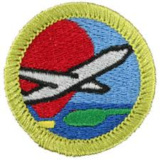 merit badge index list of merit badges scoutmaster bucky