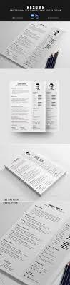 where buy resume paper