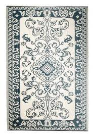 Gaiam Outdoor Rug New Arrival Murano Reversible Outdoor Rugs Eco Lifestyle