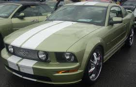 mustang modified file modified u002705 u002709 ford mustang gt liftback sterling ford jpg