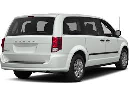 2017 dodge minivan 2017 dodge grand caravan in chilliwack bc o u0027connor dodge