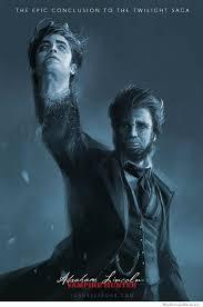 Abraham Lincoln Meme - abraham lincoln vire hunter meme weknowmemes