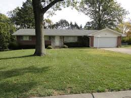 address not disclosed for rent saint louis mo trulia