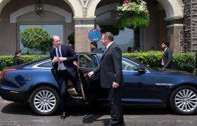 maserati mumbai prince william and wife kate begin royal tour of india boston herald