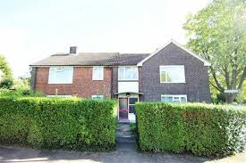 2 Bedroom Flats For Sale In York 2 Bed Flats For Sale In En5 Latest Apartments Onthemarket