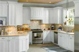 cabinets to go manchester nh best rta cabinets providence white preassembled kitchen cabinets