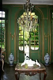 French Homes Interiors 158 Best Lillian Williams Images On Pinterest French Interiors