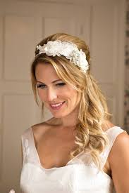 wedding accessories uk handcrafted bridal accessories and vintage accessories from