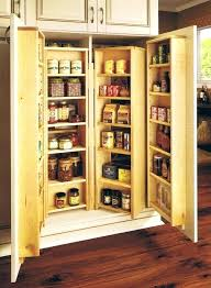 Kitchen Storage Cabinets Pantry Pantry Cabinet For Kitchen Kitchen Storage Cabinet