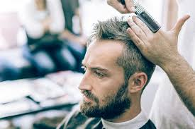 what is a persion hair cut all the things your barber wants you to know