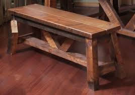 dining tables and chairs southern creek rustic furnishings