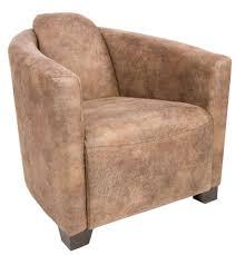 The Tub Chair Company Tub Chairs Tub Chair Leather Tub Chairs - Designer tub chairs