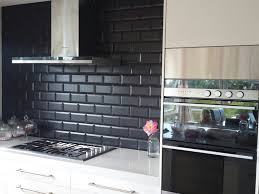 kitchen home depot kitchen backsplash and 27 peel and stick tile