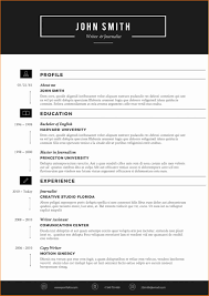 amazing resume templates best solutions of impressive resume templates word empty sles