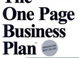 Free Non Profit Business Plan Template by Free Business Plan For Not For Profit