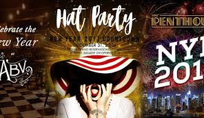 where to party for new years where to party for new year in manila drinkmanila