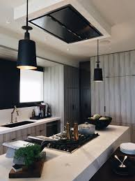 100 home decorators showcase home decorator u2013 modern